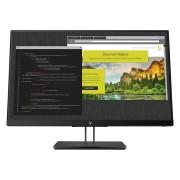 "Hp Z24nf G2 23.8"" 16:9 Fhd Ips Led Studio Monitor 1js07a4"