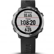 GARMIN Forerunner 645 Czarny zegarek do biegania 010-01863-10 GRATIS WYSYŁKA DHL GRATIS ZWROT DO 365 DNI!! 100% ORYGINAŁY!!