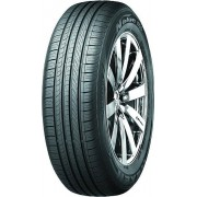 175/70R13 NEXEN N-Blue HD Plus T 82 (NYÁRI)