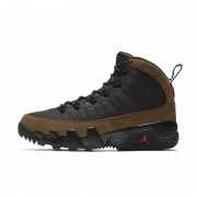 Air Jordan 9 Retro NRG Men's Boot