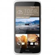 Smartphone Desire 828 16GB White