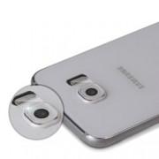 Sticla Securizata Camera Spate - Samsung Galaxy S7