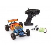 "REVELL RC Buggy ""Typho"""