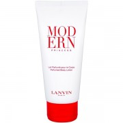 Lanvin Modern Princess Body Lotion 100ml за Жени