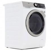 AEG 7000 Series Washer Dryer - White