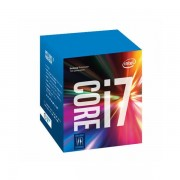 0300569 - Procesor Intel Core i7 7700