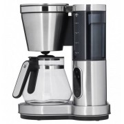 WMF Lumero koffiezetapparaat WMF7412320011