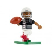 Andre Ellington OYO NFL Arizona Cardinals G2 Series 1 Mini Figure Limited Edition
