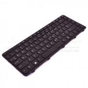 Tastatura Laptop HP Probook 430 G2 iluminata cu rama + CADOU