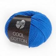 Lana Grossa Cool Cotton von Lana Grossa, Tinte