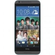 "HTC Desire 620U Dual-Sim - Octa-Core 1.7 GHz, 5"", 8 GB, 1 GB RAM, 4G LTE - gri"
