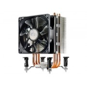 Cooler Master Hyper TX3i - 92 mm