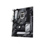 ASUS MB PRIME H470-PLUS, LGA 1200, DDR4, ATX 90MB1360-M0EAY0