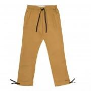 Pantalon Hombre Haka Honu Thai Vivo - Mostaza