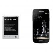 Batterie Samsung Galaxy S4 Mini Officielle Nfc B500be I9195