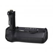 Canon BG-E14 Battery Grip para Canon EOS 70D