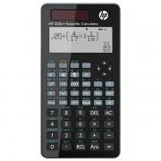 Kalkulator tehnički 102mjesta 315 funkcija HP.300S 000036079