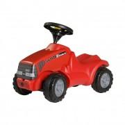 Rolly Minitrac Case 1170 CVX traktor