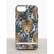 Richmond & Finch iPhone 6/6s/7/8 Mobilskal Tiger