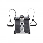 Kettler Sport 2 In 1 Stepper