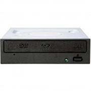 Blu-ray pržilica unutrašnji Pioneer BDR-209DBK Bulk SATA crna