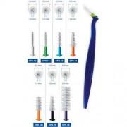 Curaden Healthcare Spa Curaprox Reg Plus Blu 5pz