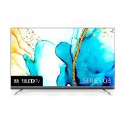 Hisense 85Q8 85 Inch UHD ULED Smart TV