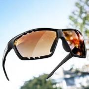 UVEX zonnebril Sportsstyle 706