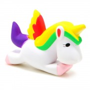 SQUISHY Unicorn 1
