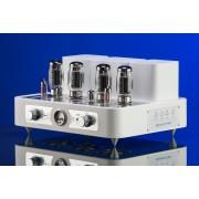 Trafomatic Audio EOS Integrated