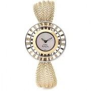 Titan 9931BM01 Watch