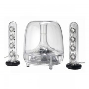 Minisistem Harman Kardon SoundSticks III