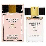 Estee Lauder Modern Muse Eau De Parfum Spray 1 Fluid Ounce
