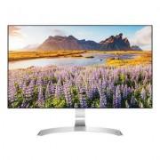 LG Monitor LG 27MP89HM-S
