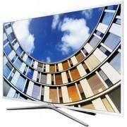 SAMSUNG 43M5582, Full HD, SMART LED TV