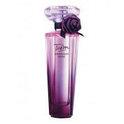 Lancome Tresor Midnight Rose Eau De Parfum 75 Ml Spray - Tester (3605532423449)