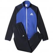 Adidas Детски Спортен Екип YB TS Entry CH