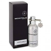 Montale Sandflowers by Montale Eau De Parfum Spray 1.7 oz / 50 ml (Women)