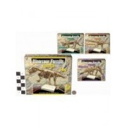 Toyland Dinosaur Fossils Excavation Digging Kit - Assorted Dinosaurs, One Supplied