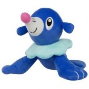 Jucarie De Plus Pokemon 8 Inch Plush Popplio