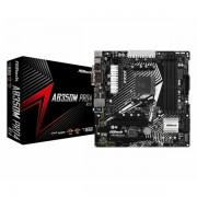 Matična ploča Asrock AMD AM4 Socket B350 Chipset MB ASR-AB350M-PRO4-R2.0