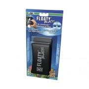 Magnet pentru curatare geam acvariu JBL Floaty L Blade +