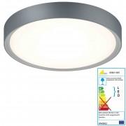 Trio LED Deckenleuchte RL175, Deckenlampe Badleuchte, inkl. Leuchtmittel EEK A+ 18W ~ Variantenangebot