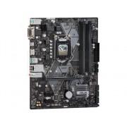Asus Placa Base ASUS Prime B360M-A