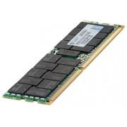 DDR3, 4GB, 1600MHz, HP, Single Rank x4, PC3-12800, Reg, CAS-11, Memory Kit (647895R-B21)