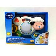 Vtech baby - Zenélő bárányka