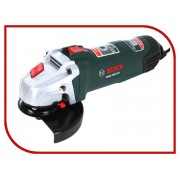 Шлифовальная машина Bosch PWS 750-115 06033A2420