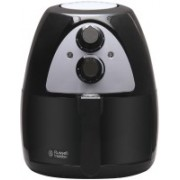 Russell Hobbs RU-20810 Air Fryer(2 L)