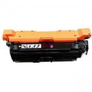 КАСЕТА ЗА HP Color LaserJet Enterprise M651n/M651dn - Magenta - CF333A - P№ 13315944 - PREMIUM - PRIME - 100HPCF333APR - G&G