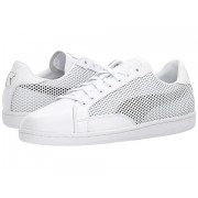 PUMA Match 74 Summer Shade Puma WhitePuma Black